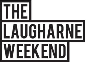 Laugharne Weekend 2015