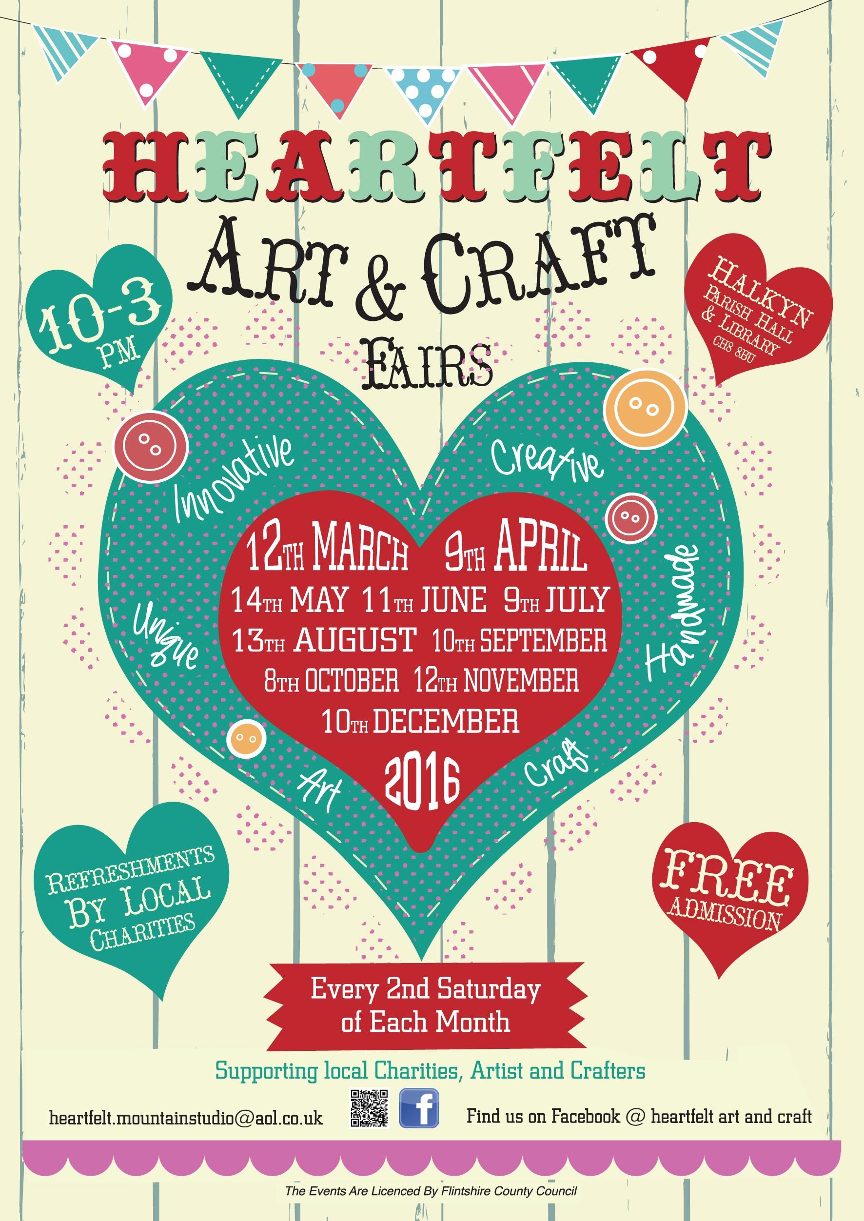 Calendar Art Fairs : Michigan fine art fairs and craft shows fair calendar
