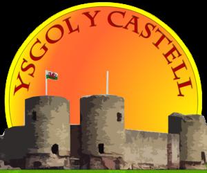ysgol y castell summer