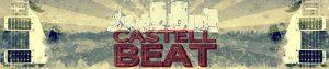Castell Beat Summer