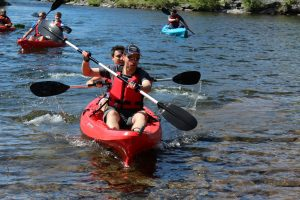 Snowdon Multi-Activity Challenge @ Snowdon  | Llanberis | Wales | United Kingdom
