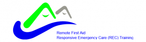 remote first aid