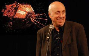 Norman Lovett @ Neath Comedy Festival @ Gwyn Hall | Wales | United Kingdom