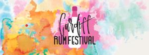 Cardiff Rum Festival