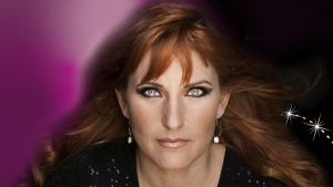 T J Higgs - Psychic Medium @ The Princess Royal Theatre | Wales | United Kingdom