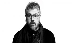 Phill Jupitus at Pontardawe Arts Centre @ Pontardawe Arts Centre | Pontardawe | Wales | United Kingdom