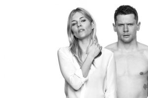 National Theatre LIVE : Cat on a Hot Tin Roof (15) @ Memo Arts Centre | Wales | United Kingdom