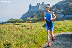 Harlech Triathlon @ Harlech | Wales | United Kingdom