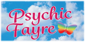 Psychic and Holistic Fayre @ The Thomas Arms Hotel | Wales | United Kingdom