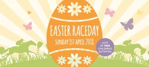 Easter Raceday at Ffos Las Racecourse @ Ffos Las Racecourse | Trimsaran | Wales | United Kingdom