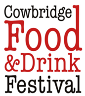 Cowbridge Food and Drink Festival