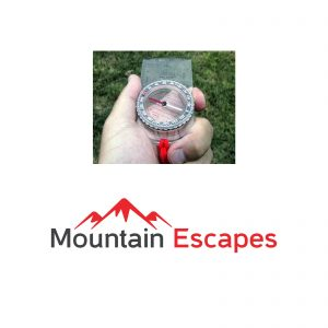 Mountain Skills Day from Mountain Escapes @ Moel Siabod Cafe | United Kingdom