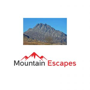 Tryfan North Ridge from Mountain Escapes @ Ogwen Snack Bar | Bethesda | Wales | United Kingdom