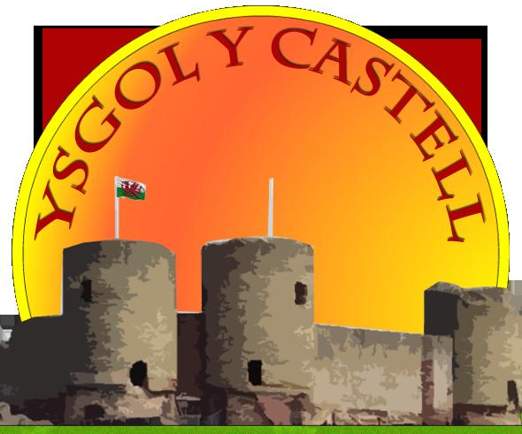 Ysgol y Castell Summer Fair
