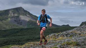 SCOTT Snowdonia Trail Marathon @ Llanberis | Wales | United Kingdom