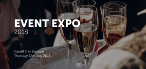 Eventagious Events Expo at Cardiff City Stadium @ Cardiff City Stadium | Wales | United Kingdom