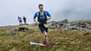HIGH5 Snowman Triathlon @ Plas y Brenin | United Kingdom