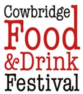 Cowbridge Food and Drink Festival 2018 @ Cowbridge food and Drink Festival | Cowbridge | Wales | United Kingdom