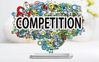 Tickets Competition – The Royal Hawaiian Darts in Blaenavon