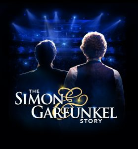 The Simon and Garfunkel Story @ The Princess Royal Theatre | Wales | United Kingdom