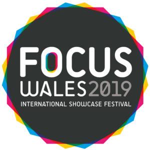 FOCUS Wales 2019 @ Various Venues | Wrexham | Wales | United Kingdom